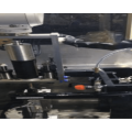 従業員14名の町工場でスタッド溶接加工のロボット化!!